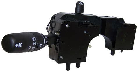 crown automotive ad multi function switch