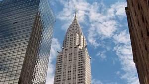 Höchstes Gebäude New York : das chrylser building in new york besichtigung und eintritt usa reisetipps ~ Eleganceandgraceweddings.com Haus und Dekorationen