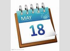 日曆矢量图__生活用品_生活百科_矢量图库_昵图网nipiccom
