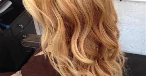 california blonde hair color hair  beauty tips