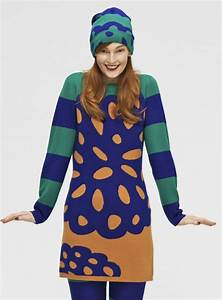 Marimekko Online Shop : wee birdy the insider s guide to shopping design interiors travel fashion and beauty ~ Buech-reservation.com Haus und Dekorationen