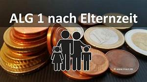 Urlaubsanspruch Während Elternzeit Berechnen : arbeitslosengeldrechner arbeitslosengeld berechnen alg1 rechner ~ Themetempest.com Abrechnung