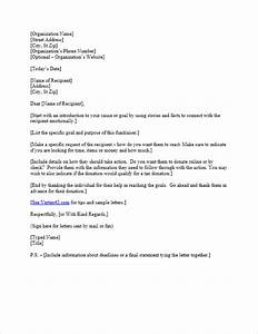 epic material sending letter format for sample letter for With material letters template