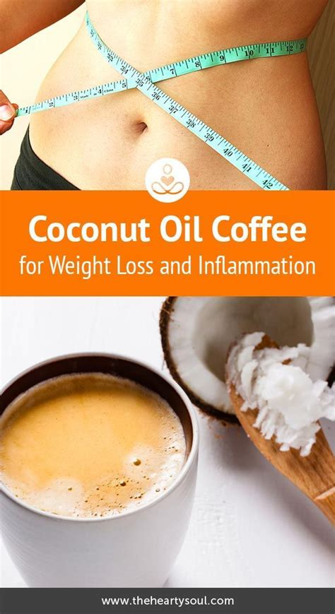 Ordering sonic coffee will change your life — and your bank statement! Pin on Coconut Oil For Weight loss