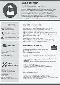 How To Make A Resume Free Sample Image Result For Latest Trends In Cv Writing
