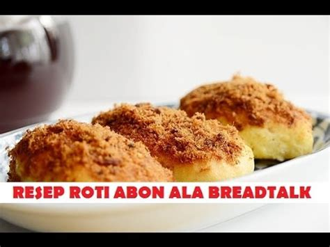Скачать resep cheese cake kukus apk 1.2 для андроид. Resep Puding Roti Tawar Ala Breadtalk - Resep Masak Harian
