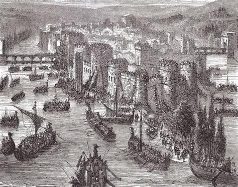 les hotels de siege le siège de vikings francevikings
