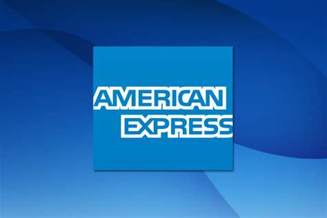 Best American Express Membership Rewards Redemptionsthe