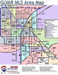 Best 25+ ideas about Las Vegas Zip Codes | Find what you'll Las Vegas Area Code Map on area code 949, area code map albuquerque, area code 312, area code map tx, area code map austin texas, area code 206, area code map mesa, area code map alabama, area code map baton rouge, area code 909, area code 707, area code california map, area code 303, area code 626, area code map new orleans, area code map hollywood, area code map nashville, area code map louisiana, area code 305, area code 480, area code 510, area code 213, area code 619, area code 701, area code map nevada, area code 323, area code 816, area code map montana, area code 615, area code 770, area code 310, area code map los angeles county, area code map chicagoland, area code map portland, area code map new england, area code map louisville, area code 760, area code map milwaukee, area code map reno, area code 919,