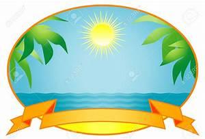 Tropics clipart - Clipground