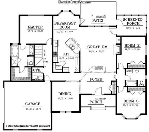 images house plans pinterest house plans car garage garage