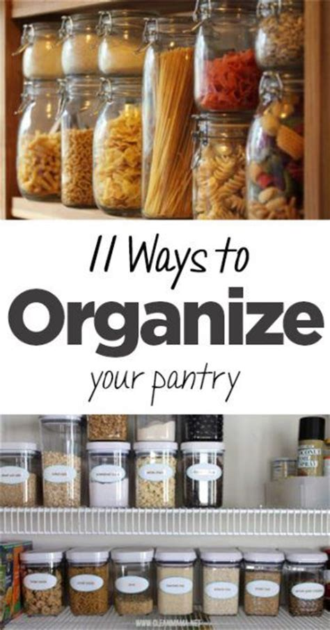 how to organize your kitchen pantry 318 best ocd pantry images on 8783