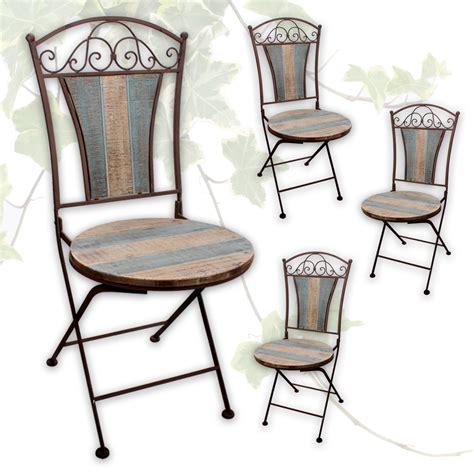 Stuhl Als Regal by Wandregal Regal Tisch Stuhl Bistrotisch Klappstuhl