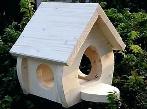 Vogelhaus Bauen Mit Kindern Anleitung : vogelhaus bauen anleitung kinder mit kindern ganz einfach vogelfutterhaus ~ Watch28wear.com Haus und Dekorationen