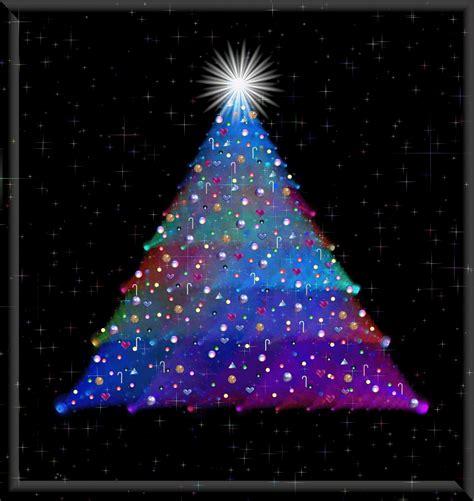 christmas light design software animated christmas tree gif christmas lights decoration