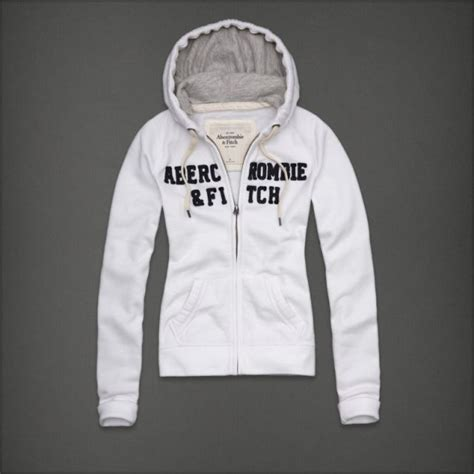 cheap abercrombie and fitch womens hoodies 62 fall fashion clothing clothes sweater