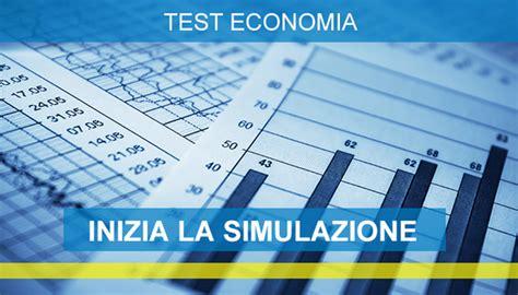 Test Ingresso Economia 2014 by Test Ingresso Economia 2018 Cisia Date Universit 224