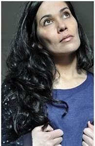 Soin Cheveux Bouclés Maison : les bons plans capillaires de la blogueuse nizzagirl cheveux boucl s astuces faciles ~ Melissatoandfro.com Idées de Décoration