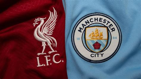 How to watch Liverpool vs Man City: Live stream the next ...