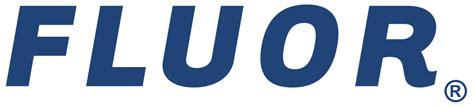 File:Logo FLUOR.svg - Wikimedia Commons