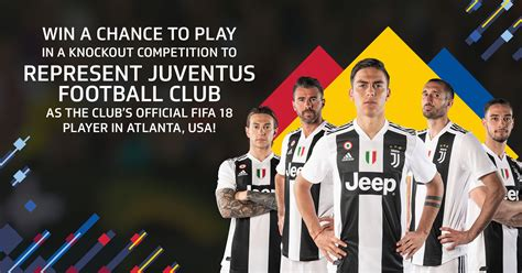 Juventus vs. MLS All-Stars Penalty Shootout - YouTube