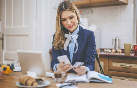 Having a secured credit card is great for anyone who is trying to establish. Why Do Credit Card Issuers Need to Know My Income? | Credit card, Income, Cards