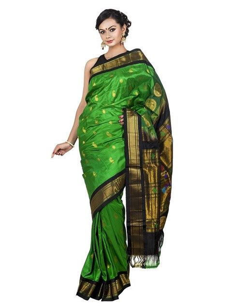 south indian saree draping styles how to wear saree in south indian style saree guide