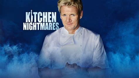 Kitchen Nightmares Hd by Kitchen Nightmares Season 02 2008 Hd