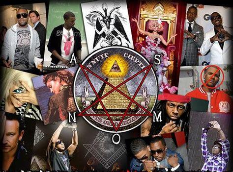 Known Illuminati Members Well Known Illuminati Members List Naijagistsblog
