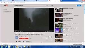 Descargar V U00eddeos De Youtube Con Fastesttube  Chrome Opera