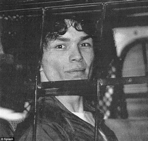 Night Stalker serial killer Richard Ramirez obsessed with ...