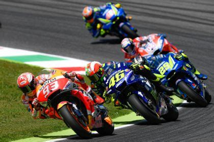 packages   motogp italy  mugello
