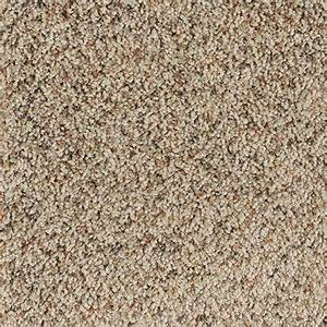 buy hunington by southwind plush With southwind flooring
