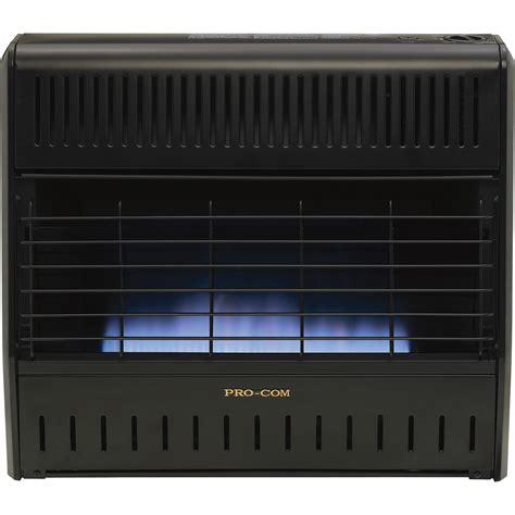 procom garage heater neiltortorellacom