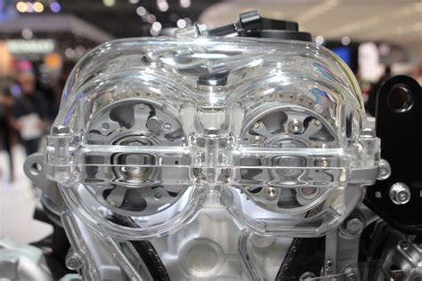 variator variable valve timing wikiwand
