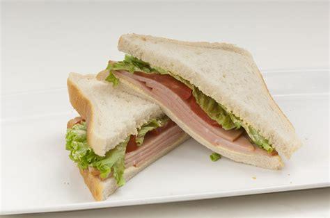 ham sandwich ham sandwich www imgkid com the image kid has it
