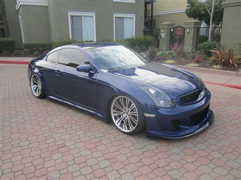 2020 Infiniti G35 by 2008 Infiniti G35 Custom Best Car News 2019 2020 By