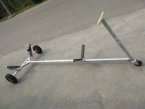 Small Boat Trailer Sale by Small Boat Trailer For Sale Buy High Quality