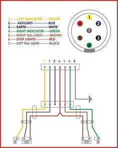 Xpres Boat Wiring Diagram by Pin By Chuck Oliver On Car And Bike Wiring Trailer