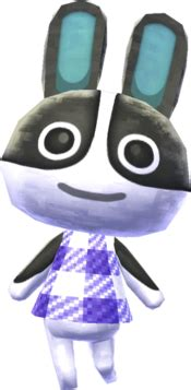 dotty nookipedia  animal crossing wiki