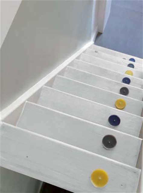 repeindre la cuisine peinture sol pour repeindre carrelage escalier et parquet