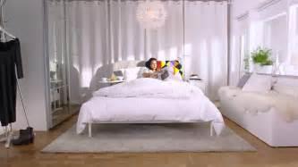 schlafzimmer ideen ideen ikea dein schlafzimmer hat viele talente