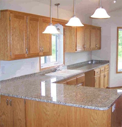 Marble Kitchen Countertops Transforming The Modern Nuance