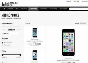 Iphone: Iphone 5s Price In Dubai