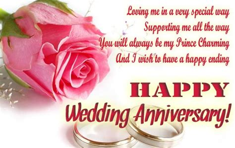 wedding anniversary wishes quotes  english