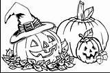 Pumpkin Halloween Dessin Citrouille Coloring Dessins Citrouilles Coloriages Meilleurs Cool Happy Inspirant Patch Three Pumpkins Unicorn Coloriage Printable Benjaminpech Albanysinsanity sketch template