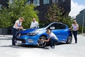 Argus Vente Voiture D Occasion : voiture d 39 occasion les cl s pour r ussir sa vente photo 5 l 39 argus ~ Gottalentnigeria.com Avis de Voitures