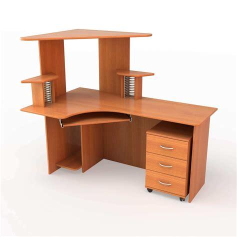 scrivania porta pc scrivania porta pc ikea scrivania pc angolo weblula