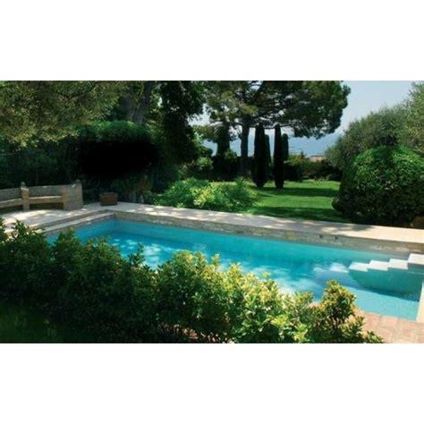 comment aménager une terrasse extérieure exemple de piscine exterieur
