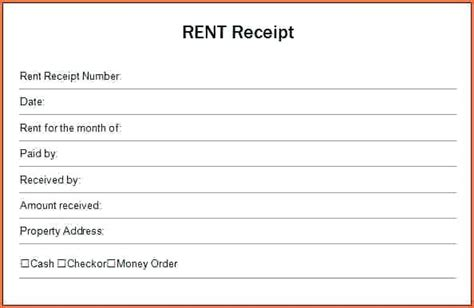 Free Rent Receipt Form  Mindofamillennial. Template Borders For Microsoft Word Template. School Master Schedule Template. Flash Presentation Templates. Raging Water San Jose Template. Seaworthy Insurance Co. Nc Auto Bill Of Sale Template. Resign Letter In English Template. Wedding Invitation Envelope Templates